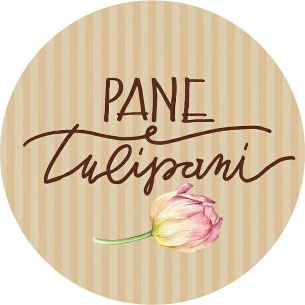 Pane & Tulipani