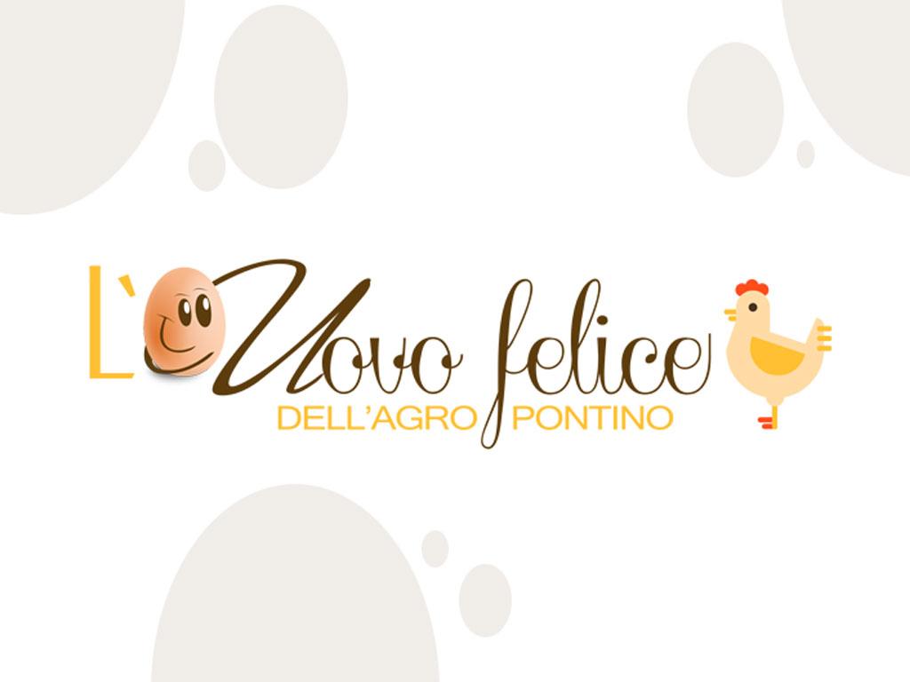 Uovo Felice Agro Pontino